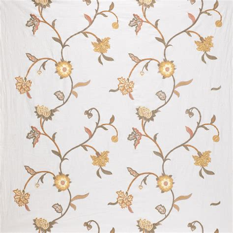 laura ashley upholstery fabric sale laura ashley ashby carmel decor multipurpose fabric