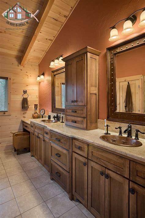 images  log homes  color  pinterest