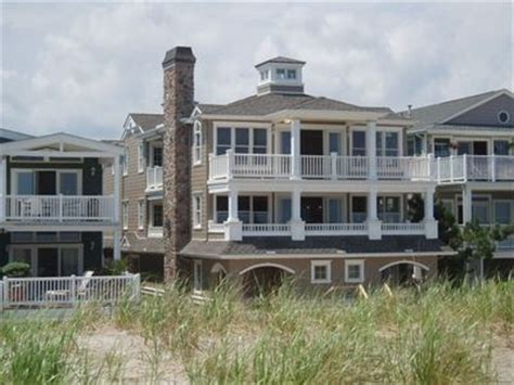 house vacation rentals by owner city new jersey - House Rentals City Nj