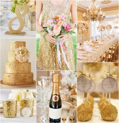 Wedding Ideas 2016 by Related Keywords Suggestions For 2016 Wedding Ideas