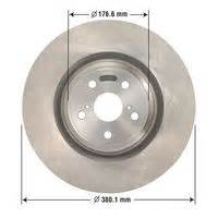 Check Parking Brake System Ls460 Lexus Ls460 Brake Rotor Best Brake Rotor Parts For Lexus