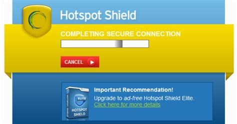 hotspot shield vpn 3 40 full version included crack hotspot shield vpn 3 40 elite edition free download full