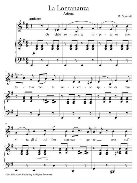 donizetti composizioni da free program bellini composizioni da pdf