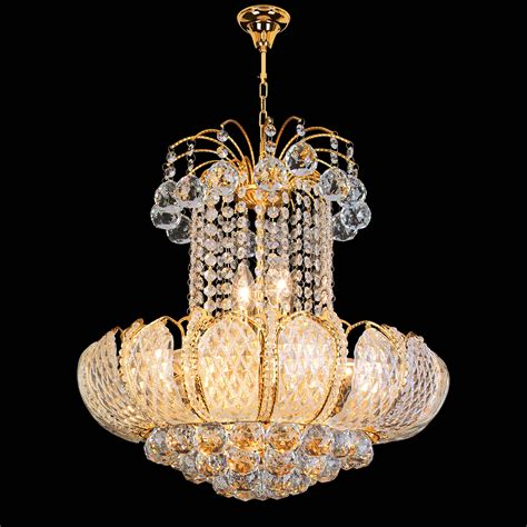 Enlighten Your House With Light Globes And Chandeliers Chandelier Lights