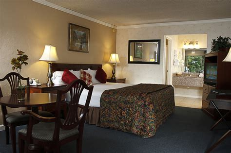 300 square feet room king room occidental hotel lowest rates book here