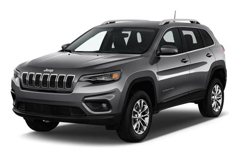 Jeep Limited 2020 by 2020 Jeep Compass Limited Interior 2019 2020 Jeep
