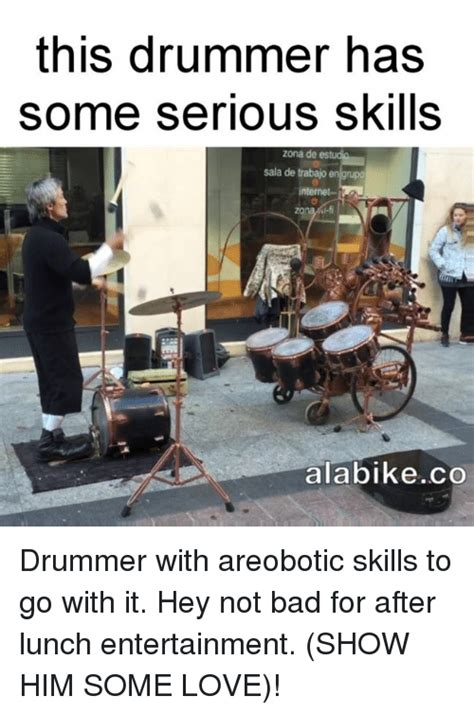 Drummer Memes - drummer memes www pixshark com images galleries with a