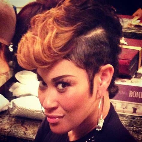 uniwigs halo wavy medium brown hair extentions images of keke wyatt hairstyles keke wyatt on changes to