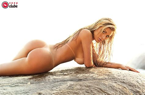 Naked Andressa Urach  Added            by Gwen Ariano
