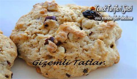 kuru meyveli kurabiye tarifi kuru meyveli kurabiye tarifi kuru meyveli kurabiye tarifi en g 252 zel nasıl yapılır