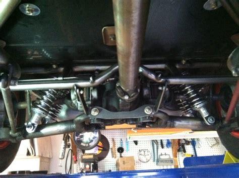 jaguar rear suspension help with i d of jaguar rear suspension jaguar