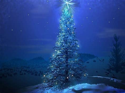 3d christmas tree screensaver software informer screenshots