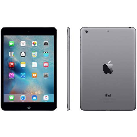 Mini 1 Apple image gallery mini 2