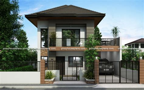 three story homes 2018 two story house plans series php 2014012 house plans