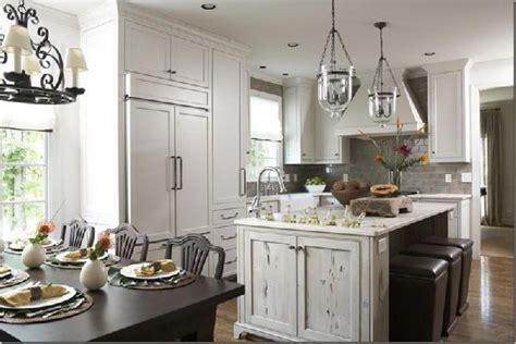 Kitchen Design Birmingham Cote De Decorating In Birmingham With Wolter