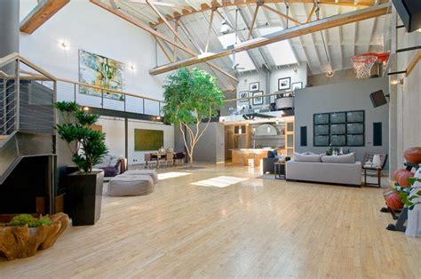 pros  cons  living   loft