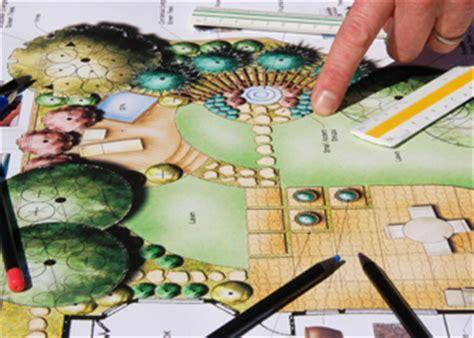 Landscape Architecture Salary Bls Landscape Architects Occupational Outlook Handbook U S