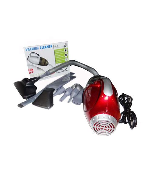 High Pressure Vacuum Ce High Pressure Vacuum Vacuum Cleaners Price In India