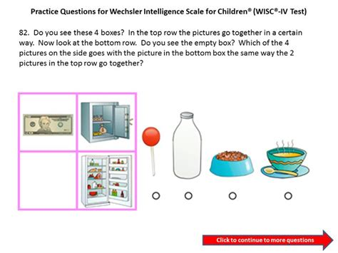 printable iq test for grade 1 iq test for 3rd graders printable iq tests for high