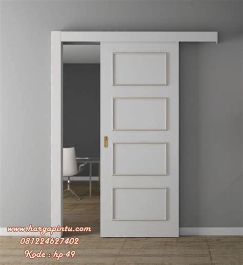 pintu bilik tidur murah desainrumahidcom