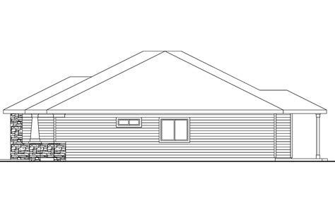 riverside house plans ranch house plans riverside 30 658 associated designs