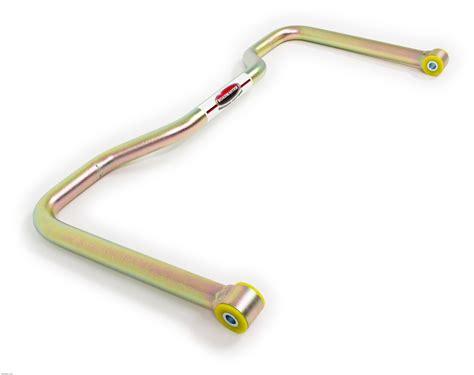 anti sway bar roadmaster rear anti sway bar for motor homes roadmaster