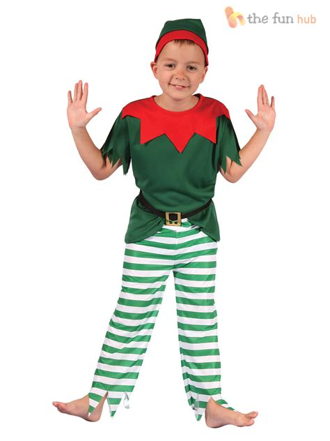 page 2 christmas costumes santa claus elf costumes age 2 12 kids elf costume boys girls christmas fancy