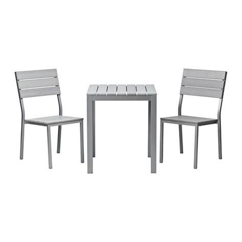 catalogo ikea sillas decoracion mueble sofa silla jardin ikea