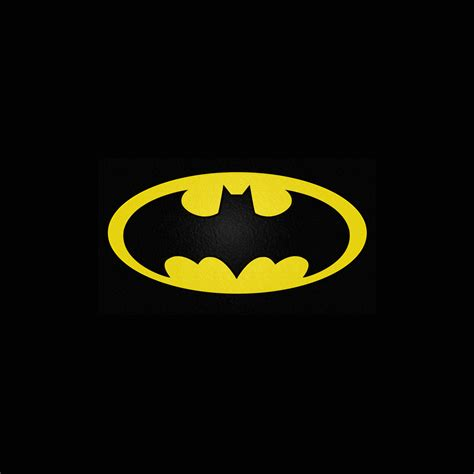 batman wallpaper ipad retina freeios7 batman yellow logo parallax hd iphone ipad