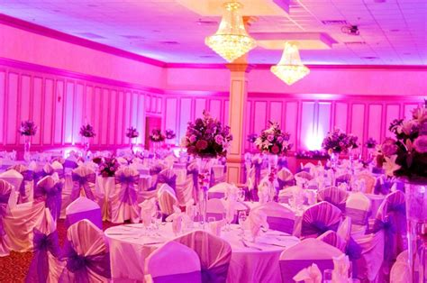 indian wedding halls nj deewan banquet the most luxurious indian banquet in new jersey yelp
