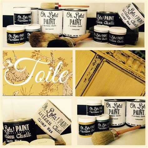 chalkboard paint low voc hello quot toile quot from our new zero voc s chalk