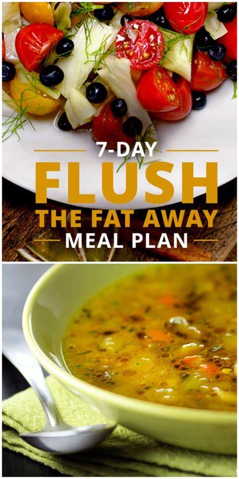 Flush Away Detox by The World S Catalog Of Ideas