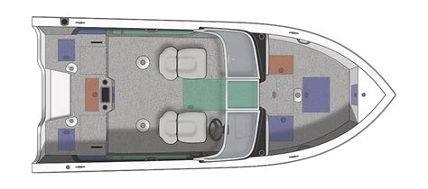 crestliner pontoon boat wiring diagram wiring diagram