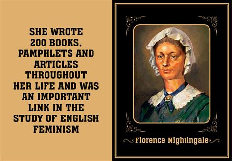 florence nightingale biography in spanish translate the nightingale from english to spanish lingua fm