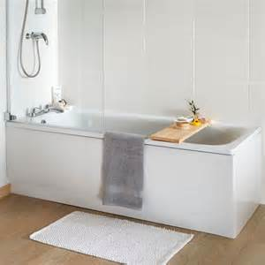 of a bathroom baths shower baths corner baths diy at b q