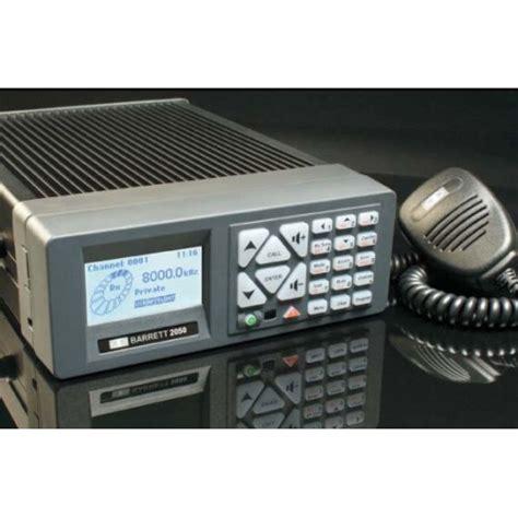 barrett 2050 radio 2022 antenna hf base station package hf radio antenna sales australia