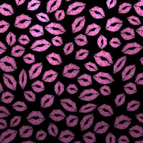 pink wallpaper designers attic blackpink wallpapers wallpaper cave