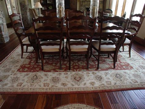 dinning rooms traditional dining room kansas city