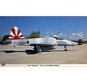 F 5N TIGER II VFC 111 SUNDOWNERS Hasegawa 08182