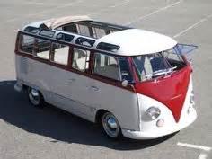 images  vwpunch buggy  pinterest vw beetles vw vans  vw bus