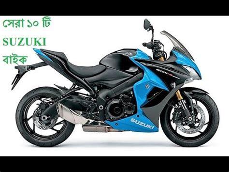 bikesatdinos suzuki gixxer sf black colour walkaround