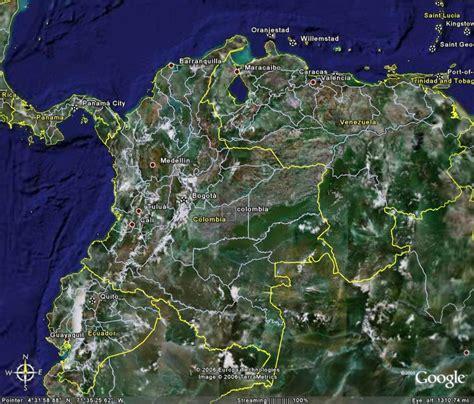 desde lejos asuntos colombianos 0265357144 colombianos en londres may 2006