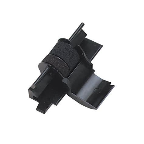 Casio Ink Roller Ir 40t dataproducts r1427 casio ir 40t calculator ink roller