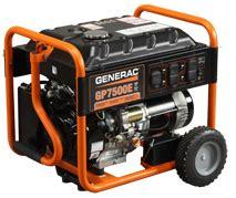 Knight S Inc Generac Generators
