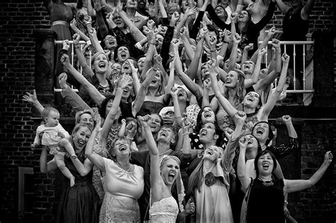 Wedding Contests by Wedding Photography Contest Showcases Nuptials Around The