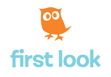a first look at first look treetop ministries