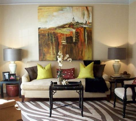 ideas  small living spaces google search formal