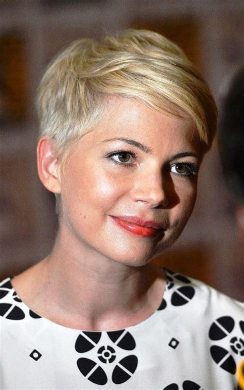 thick short hairstyles women over 50 short haircuts for women over 50 with thick hair modern