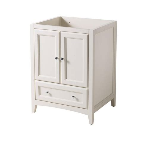 Where Can You Buy Bathroom Vanities 18 Inch Bathroom Vanity Without Top Bathroom The Best Home Improvement Ideas Hash