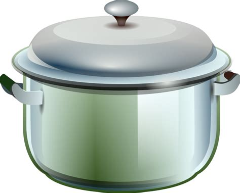 Cooking Pot free to use domain cooking pot clip